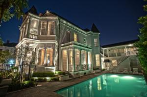 Melrose Mansion (3 of 32)