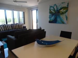 obrázek - Jewell Apartment