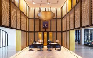Al Baleed Resort Salalah by Anantara (33 of 122)