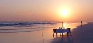Al Baleed Resort Salalah by Anantara (38 of 122)