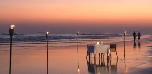 Al Baleed Resort Salalah by Anantara (8 of 122)