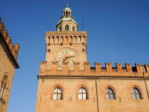 Casa Isolani Piazza Maggiore 1.0 - AbcAlberghi.com