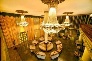 Chtaura Park Hotel