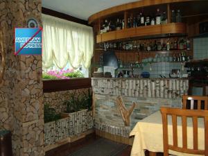 Hotel Marguareis - AbcAlberghi.com