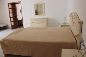 Casa Annalisa - AbcAlberghi.com