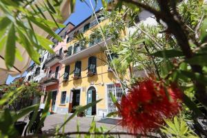 B&B in Piazzetta - AbcAlberghi.com
