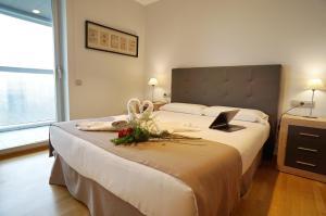 Fira Gran Via - Barcelona4Seasons - Hospitalet de Llobregat