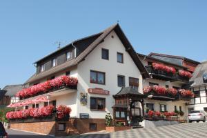 Landgasthof Hotel Sauer - Deisfeld