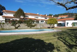 obrázek - Quinta do Piroleiro