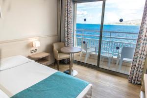 Cynthiana Beach Hotel (39 of 64)