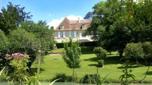 La Chartreuse du Bignac (40 of 59)