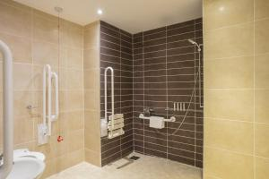 DoubleTree by Hilton Hotel & Spa Chester (12 of 66)