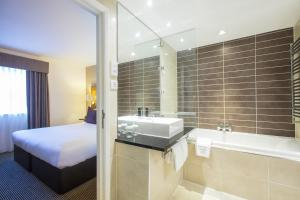 DoubleTree by Hilton Hotel & Spa Chester (30 of 66)