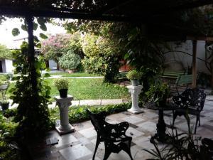 Villa Trapiá - Jericoacoara