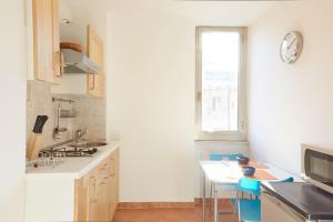 Colosseo Little House, Apartmány  Řím - big - 14