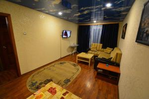 Apartment On Gaidara1 - Apatity