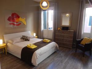 Anne Apartment - AbcAlberghi.com