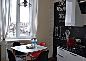 Old Krom Apartament - Pskov