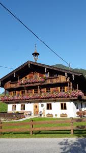 obrázek - Hochmuthhof