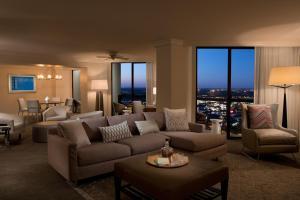 Hilton Orlando Buena Vista Palace (32 of 68)
