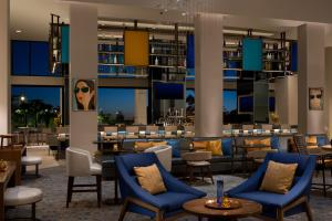 Hilton Orlando Buena Vista Palace (29 of 68)