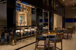 Hilton Orlando Buena Vista Palace (34 of 68)
