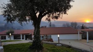 Vila Nova Guesthouse