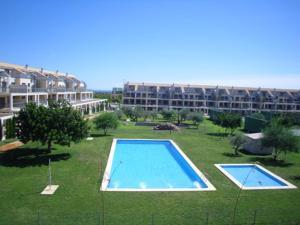 Apartamento Golfmar - Ulldecona