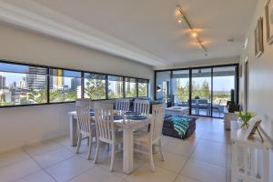 Ultra Broadbeach, Resorts  Gold Coast - big - 57