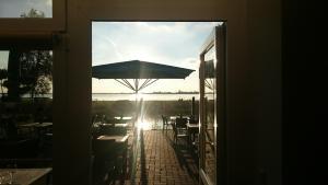 Landhaus Großes Meer - Ihlow