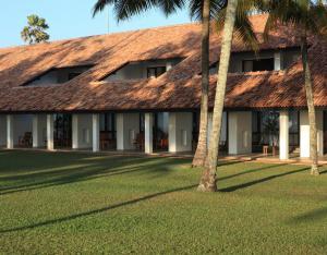 AVANI Bentota Resort & Spa (39 of 106)