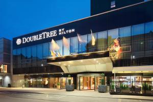 DoubleTree By Hilton Košice - Košice