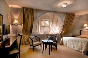 Greenway Park Hotel - Belousovo