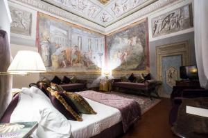 Hotel Burchianti - AbcAlberghi.com