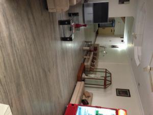 Hotel Ranjit Residency, Chaty  Hajdarábád - big - 31