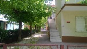 BILOCALE Villa Gioello - AbcAlberghi.com