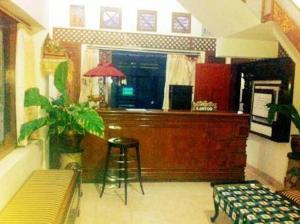 Auberges de jeunesse - Hotel Sentral