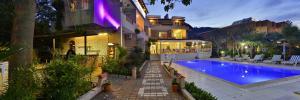obrázek - Eldorado Hotel