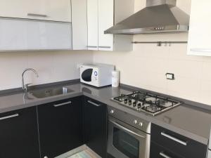 Appartamenti Federica - AbcAlberghi.com