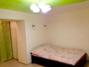 Apartment Erofeeva 7 - Emmauss