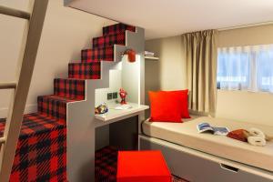 RockyPop Hotel (13 of 49)