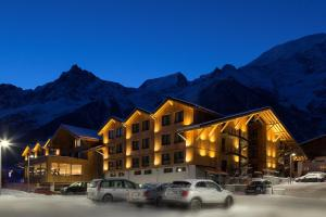 RockyPop Hotel (27 of 49)