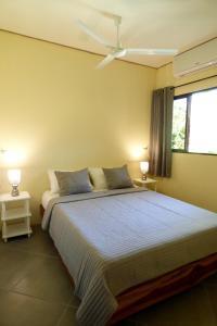 Hotel Meli Melo, Hotely  Santa Teresa Beach - big - 29