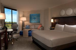 Hilton Orlando Buena Vista Palace (27 of 68)