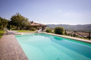 Villa Pian di Marte - AbcAlberghi.com