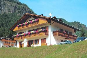 Appartamenti Vittoria - AbcAlberghi.com