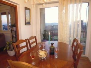 Apartment Sime - Zadar