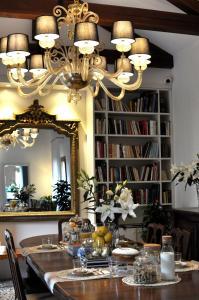 Casa Colleoni - البندقية