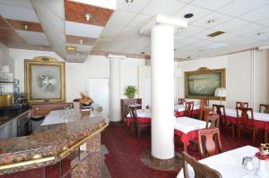 Hotel ŠICO, Hotely  Bijeljina - big - 44