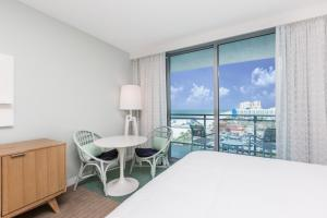 Wyndham Grand Clearwater (24 of 180)